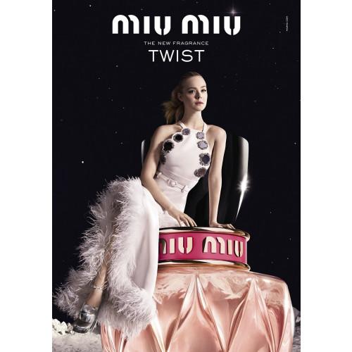 Miu Miu Twist 30ml eau de parfum spray