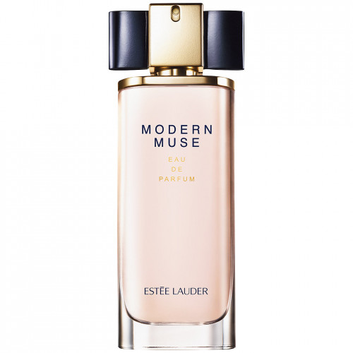 Estee Lauder Modern Muse 100ml eau de parfum spray