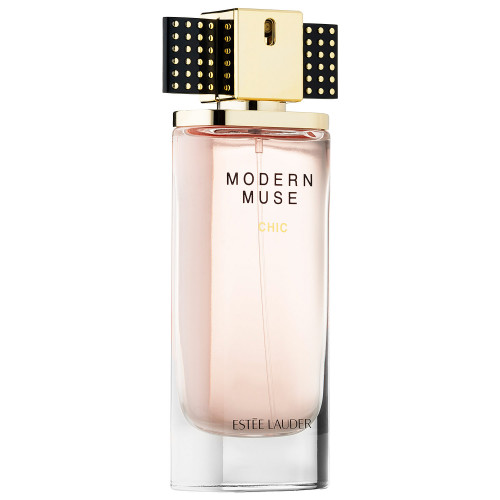 Estee Lauder Modern Muse Chic 100ml eau de parfum spray