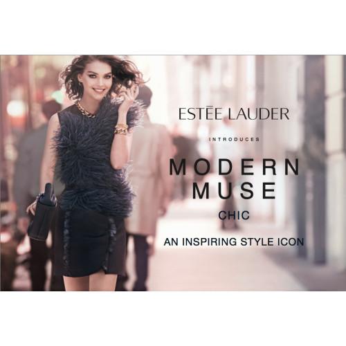 Estee Lauder Modern Muse Chic 30ml eau de parfum spray