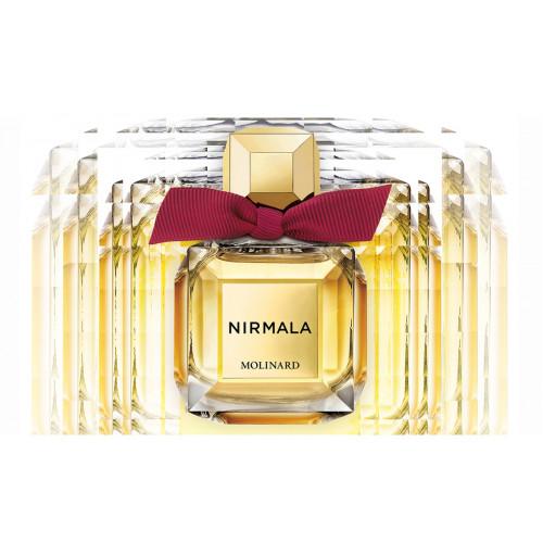 Molinard Nirmala 30ml eau de parfum spray