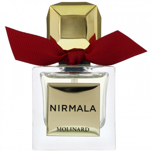 Molinard Nirmala 30ml eau de parfum spray