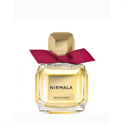 Molinard Nirmala 75ml eau de parfum spray