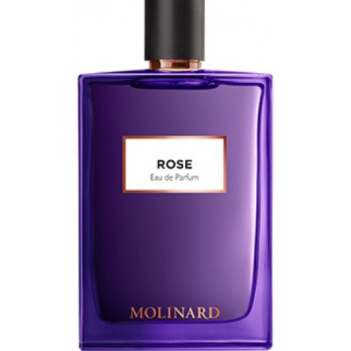 Molinard Rose 75ml eau de parfum spray