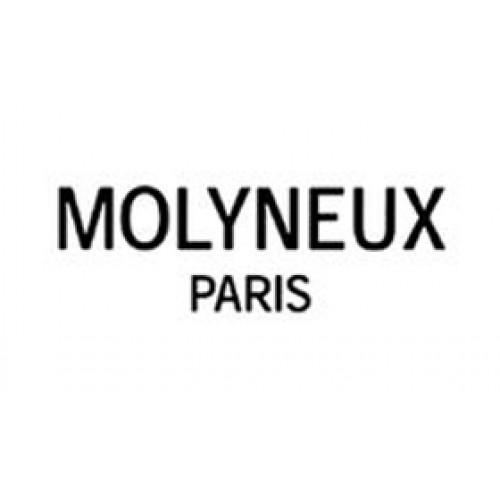 Molyneux Quartz Pour Homme 100ml Eau de Toilette Spray