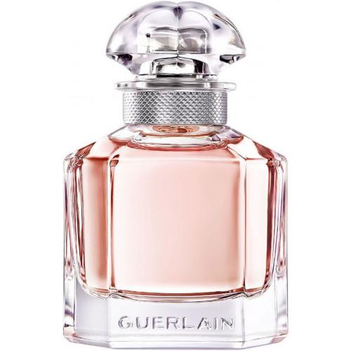 Guerlain Mon Guerlain 100ml eau de toilette spray