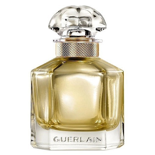 Guerlain Mon Guerlain Limited Series 50ml eau de parfum spray