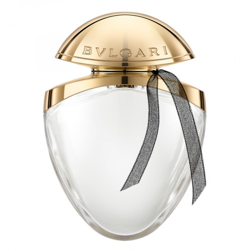 Bvlgari Mon Jasmin Noir  25ml eau de parfum spray Jewel Charms Collection