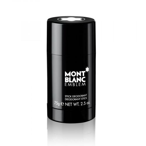 Mont Blanc Emblem 75g Deodorant Stick