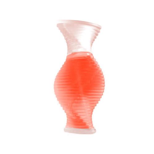 Montana Parfum de Peau Intense 100ml eau de parfum spray