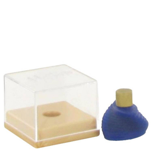 Montana Parfum De Peau 2ml edt Miniatuur