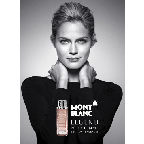 Mont Blanc Legend Pour Femme 30ml eau de parfum spray