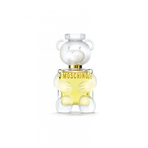 Moschino Toy 2 100ml eau de parfum spray
