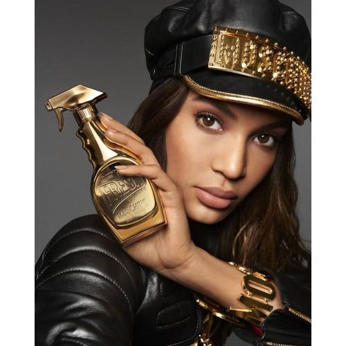 Moschino Gold Fresh Couture 30ml eau de parfum spray