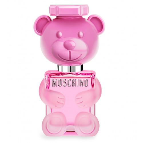 Moschino Toy 2 Bubble Gum 50ml eau de toilette spray