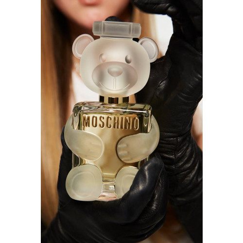Moschino Toy 2 30ml eau de parfum spray