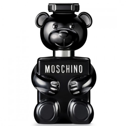 Moschino Toy Boy 5ml eau de parfum Miniatuur