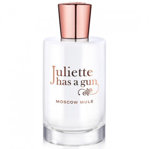 Juliette Has a Gun Moscow Mule 100ml Eau de Parfum Spray