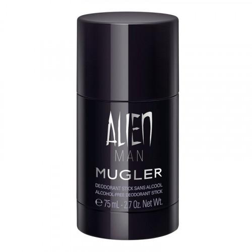 Thierry Mugler Alien Man 75g Deodorant Stick