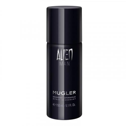 Thierry Mugler Alien Man 150ml Deodorant