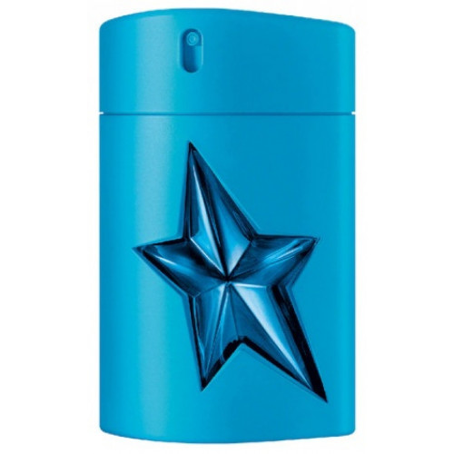 Thierry Mugler A*Men Ultimate 100ml eau de toilette spray