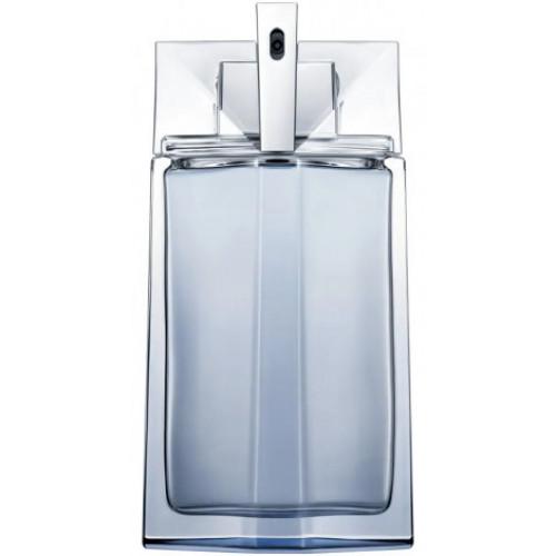 Thierry Mugler Alien Man Mirage 100ml eau de toilette spray