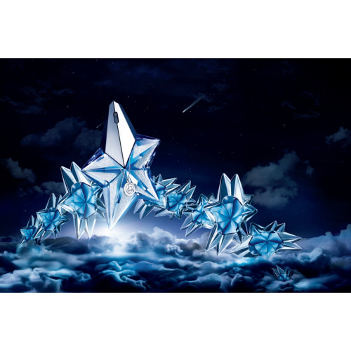 Thierry Mugler Angel 100ml edp Rising Star Navulbaar