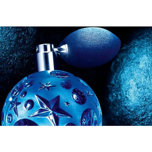 Thierry Mugler Angel Étoile des Rêves 100ml eau de parfum spray Navulbaar