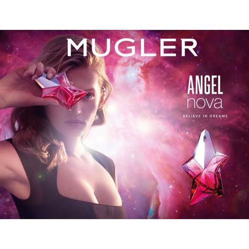 Thierry Mugler Angel Nova 30ml eau de parfum spray Navulbaar