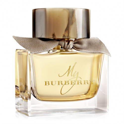 Burberry My Burberry 50ml eau de parfum spray