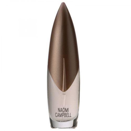 Naomi Campbell Naomi Campbell 50ml eau de toilette spray