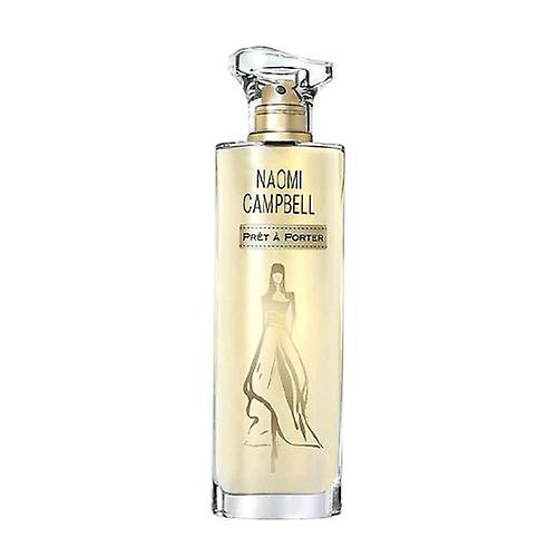 Naomi Campbell Pret a Porter 50ml eau de toilette spray