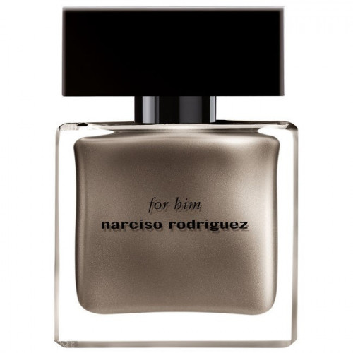 Narciso Rodriguez For Him 100ml eau de parfum spray
