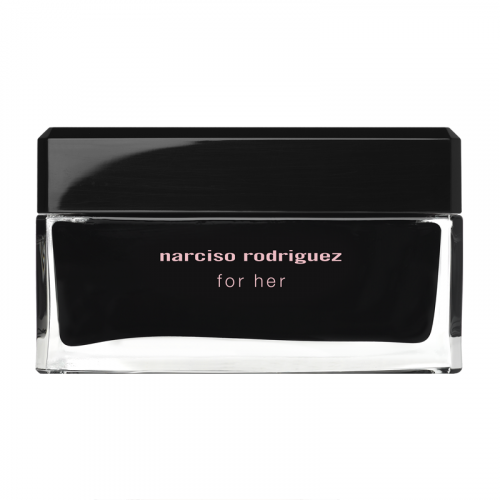 Narciso Rodriguez for Her 150ml Bodycream