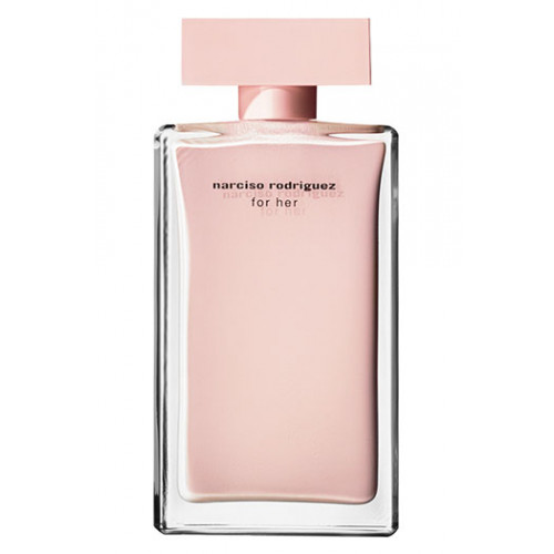 Narciso Rodriguez for Her 50ml eau de parfum spray