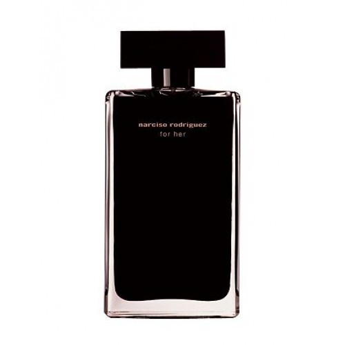 Narciso Rodriguez for Her 150ml eau de toilette spray