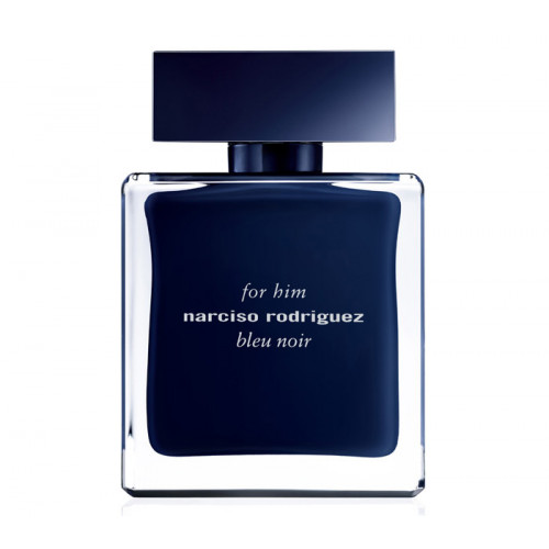Narciso Rodriguez for Him Bleu Noir 50ml eau de toilette spray