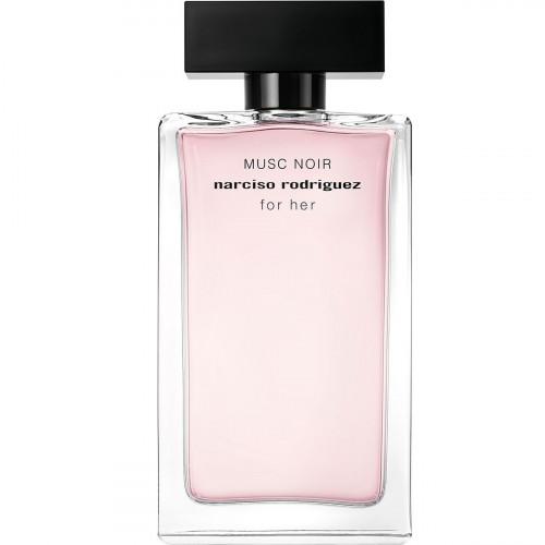 Narciso Rodriguez for Her Musc Noir 100ml eau de parfum spray