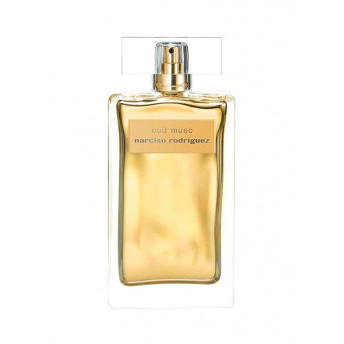 Narciso Rodriguez Oud Musc 100ml eau de parfum intense spray