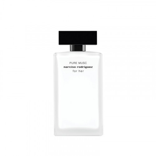 Narciso Rodriguez for Her Pure Musc 100ml eau de parfum spray
