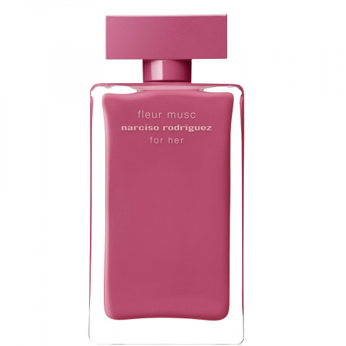 Narciso Rodriguez for Her Fleur Musc 100ml eau de parfum spray