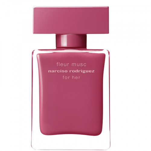 Narciso Rodriguez for Her Fleur Musc 50ml eau de parfum spray