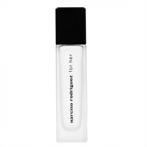 Narciso Rodriguez for Her 30ml Haarparfum