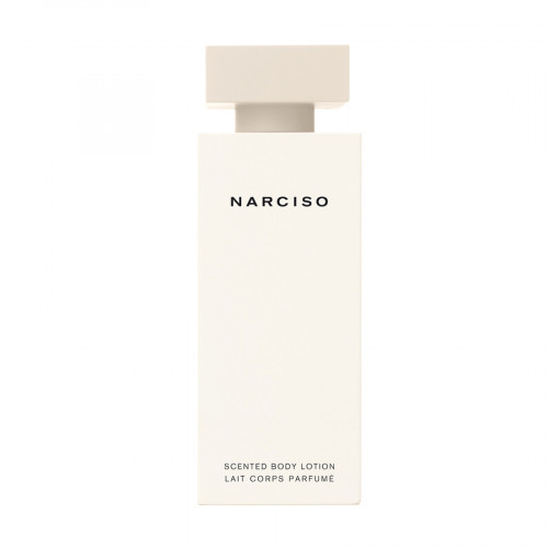 Narciso Rodriguez Narciso 200ml Bodylotion