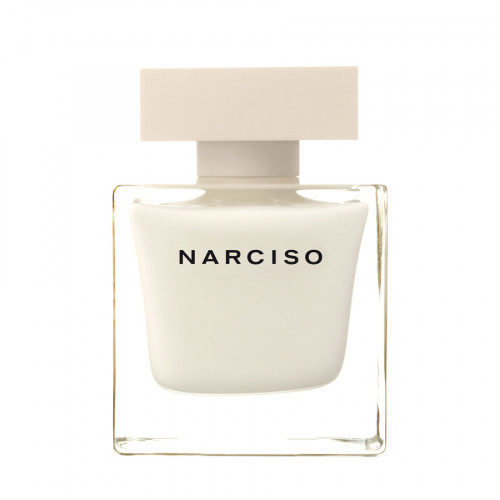Narciso Rodriguez Narciso 50ml eau de parfum spray