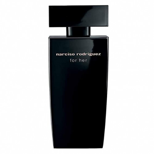 Narciso Rodriguez for Her 75ml eau de toilette spray