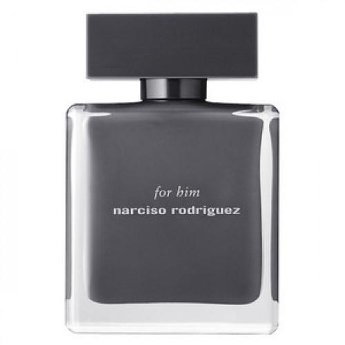 Narciso Rodriguez For Him 100ml eau de toilette spray