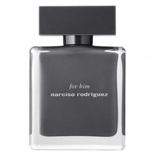 Narciso Rodriguez For Him 50ml eau de toilette spray