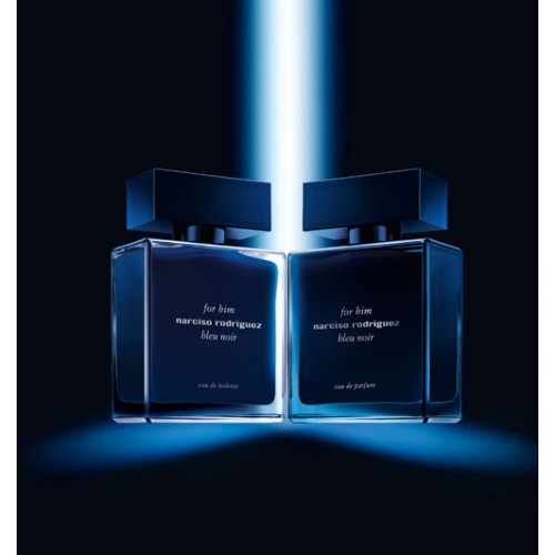 Narciso Rodriguez for Him Bleu Noir 20ml eau de parfum tasspray