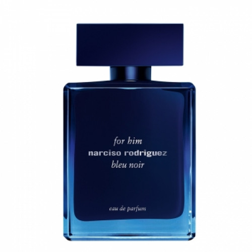 Narciso Rodriguez for Him Bleu Noir 50ml eau de parfum spray